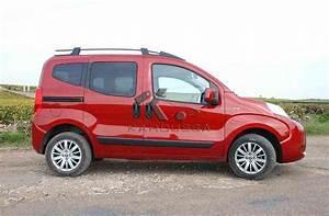 Fiat Qubo Occasion : annonce occasion fiat qubo 2014 alger 16 alg rie 137mdz ~ Maxctalentgroup.com Avis de Voitures