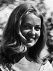 Jeanne Moreau - Wikipedia