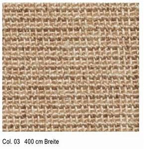 Auslegware Online Kaufen : auslegware online ~ Markanthonyermac.com Haus und Dekorationen