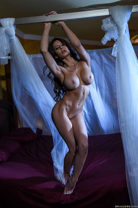 Slutty Wife Gets Tied Up And Punished For Cheating Photos Madison Ivy Johnny Sins MILF Fox