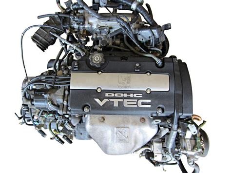 airbag deployment 1994 buick regal parental controls repair 2001 honda prelude engines for honda prelude 1998 2001 replace 534e remanufactured