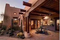 Patio Designs 16 Cozy Southwestern Patio Designs For Outdoor Comfort