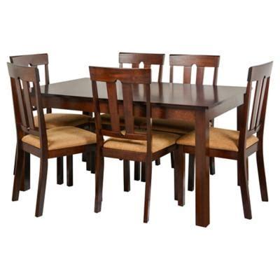 juego de comedor  sillas cafe sodimaccom