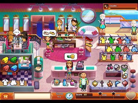 t harger les jeux de cuisine jeux de cuisine les jeux de cuisine gratuits sont sur