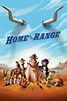 Watch Home on the Range Online Free [Full Movie] [HD]