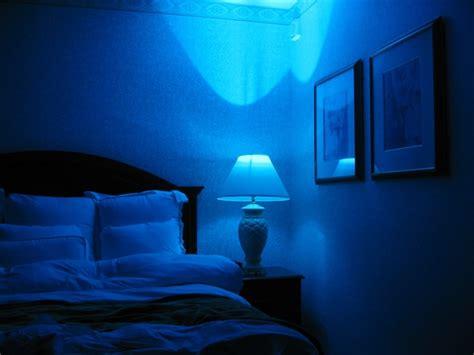 led color changing light bulbs home led lights  oznium