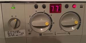 Wie Vertikutiere Ich Richtig : wie stelle ich die gastherme junkers richtig ein heizung ~ Lizthompson.info Haus und Dekorationen