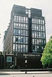Royal College of Art - London | Flickr - Photo Sharing!