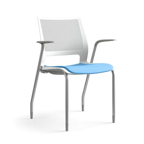 lumin multipurpose chairs stools seating sitonit