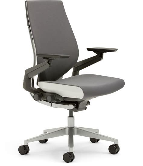 bureau steelcase steelcase gesture office chair