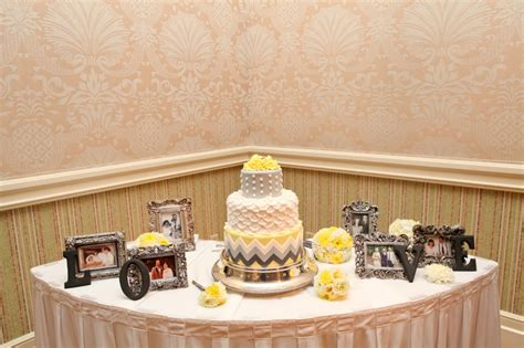 cake table decoration ideas wedding cake tables decorating ideas 2