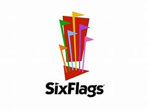 Six Flags scores viral hits on social media this off ...