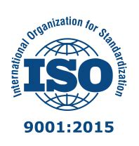 bureau veritas office personiv earns iso 9001 2015 certification at both