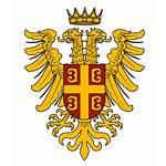 Byzantine Arms Coat Empire Roman Eagle Crest