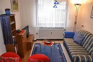 Quadratmeter Wohnung Berechnen : ferienwohnungen huber ferienwohnungen appartements ~ Watch28wear.com Haus und Dekorationen