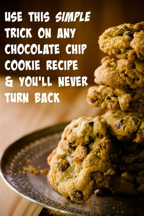 better homes and gardens chocolate chip cookies 10 best images about bhg s best baking recipes on pinterest lemon olive oil cake cream pies