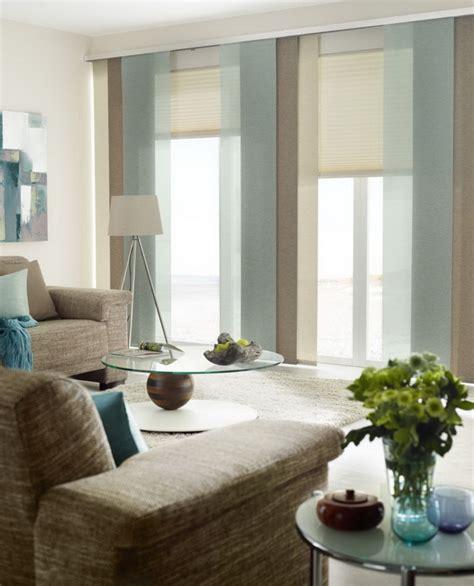 gardinen dekorationsvorschläge wohnzimmer ideen gardinen wohnzimmer