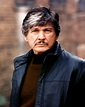 Charles bronson HairStyles - Men Hair Styles Collection