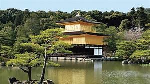 Here U0026 39 S How Kyoto  Japan  Hijacked Instagram This Spring