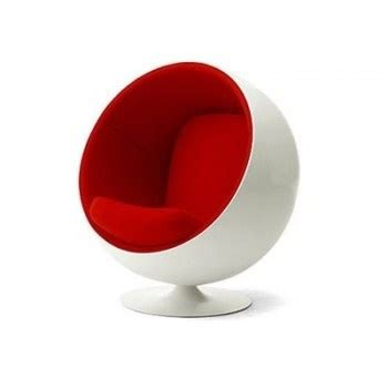 fauteuil ballon eero aarnio fauteuil ballon eero aarnio 1966 chaises produits et technologie et ballon d or