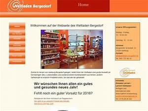 Bergedorf Verkaufsoffener Sonntag : urteil setzt ma st be ryanair verliert der fluggast gewinnt ~ Yasmunasinghe.com Haus und Dekorationen
