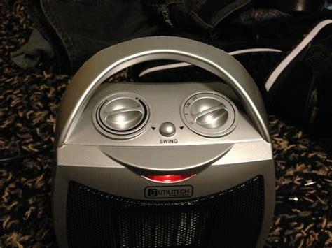 heater space happy funny meme likes