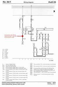 Evp Exhaust Switch Wiring Diagram