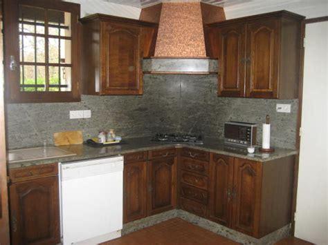 relooker sa cuisine avant apres enfin les photos de ma nouvelle cuisine en mai fais ce