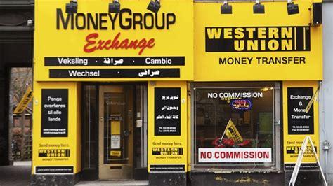 bureau western union montreal des failles dans le syst 232 me de transfert d argent 224 western union ici radio canada ca