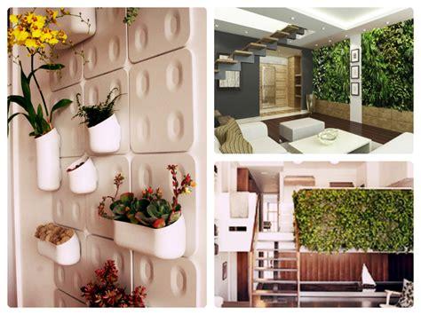 indoor vertical garden vertical indoor garden ideas with no electricity photograph