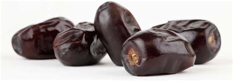 Arat Company dried fruits supplier - Sayer Pitted Dates ...