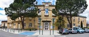Castorama Saint Marcel Les Valence : l 39 h tel de ville de saint marcel l s valence ~ Dailycaller-alerts.com Idées de Décoration