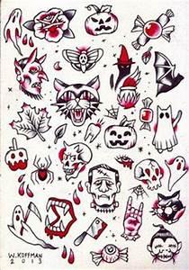 Feuilles d'automne, Automne and Feuilles on Pinterest