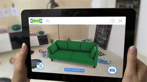 model homes interior design so smart ikea app places furniture in your