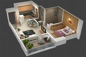 choice goodwill 24 in dhanori pune by choice group buy With 1 bhk home interior ideas