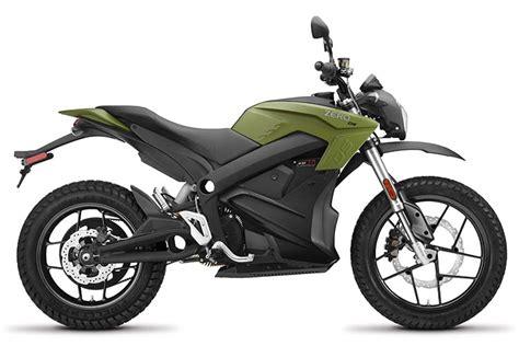 e motorrad zero elektromotorrad 220 berblick 2019 modelle preise technik