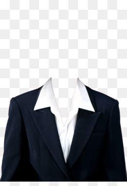 gaun  gratis baju wanita formal wear kemeja