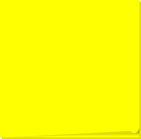 Solid Color Background Hd ポスト イット 棒のノート メモ Pixabayの無料ベクター素材