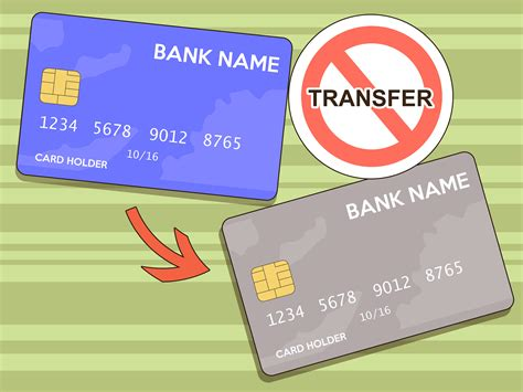 Use a credit card online instead of a. How to Use Credit Cards for No Interest Loans: 12 Steps