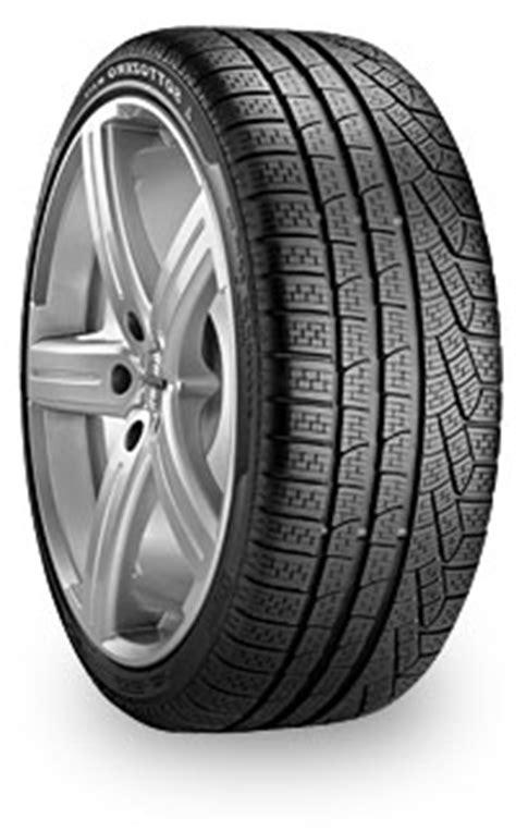 pirelli sottozero 2 pirelli 270 winter sottozero series ii 275 35r20xl tires prices tirefu