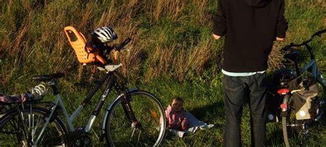 si鑒e bebe velo petit porte bébé vélo avant yepp test complet de la rédaction
