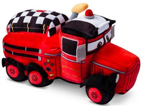 Fred Meyer Bedding by Target Planes Transformers Frozen Circo Bedding And