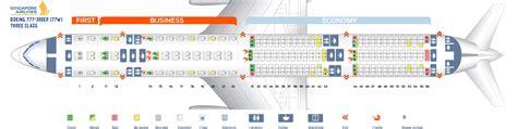 plan siege boeing 777 300er 86 boeing 777 300er seating chart book covers qatar