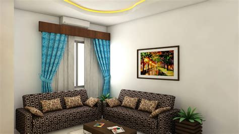 Bedroom Design Tv Show by Interior Decorating Reality Tv Shows Brokeasshome
