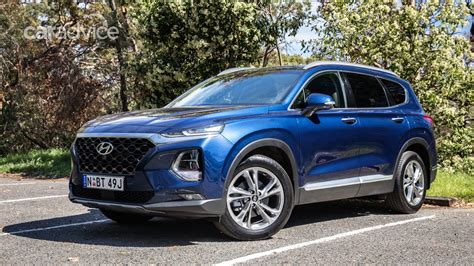 We did not find results for: 2021 Hyundai Santa Fe facelift: Local specifications ...