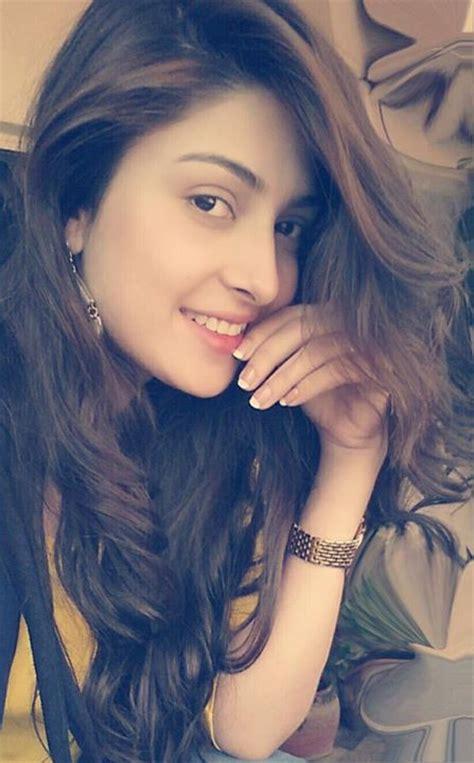 Rahim Wanita Cantik Ayeza Khan Beautiful Hd Wallpaper