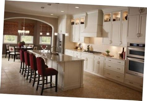 labelle cabinetry lighting 120 best inspiration gallery images on pinterest bath