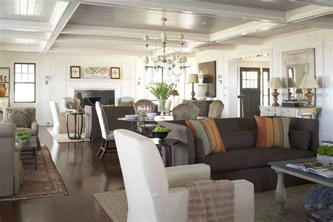 style homes interior 02haslam stacystyle 39 s