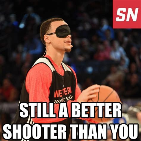 Steph Curry Memes - 52 best memes images on pinterest basketball players golden state warriors and basketball
