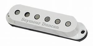 Seymour Duncan    U30bb U30a4 U30e2 U30a2 U30c0 U30f3 U30ab U30f3    U0026gt Ssl